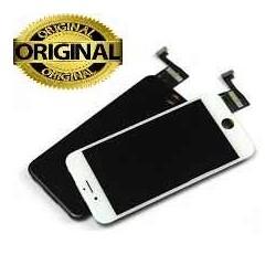 IPHONE 8 LCD VITRE TACTILE ORIGINAL