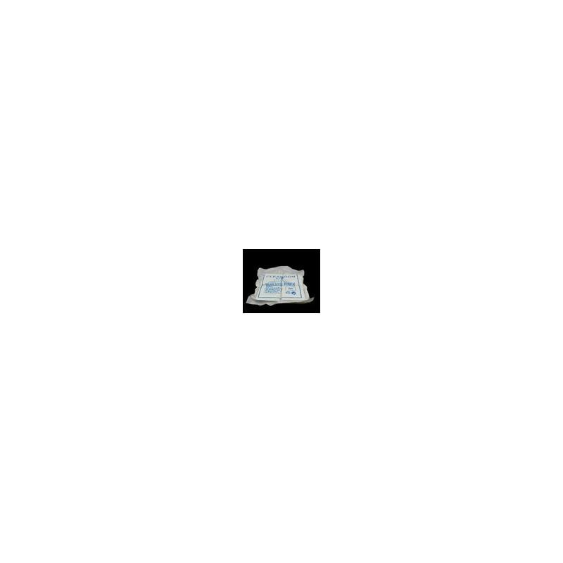 LINGETTE ANTIPOUSSIERE / ANTI STATIC WIPER x400
